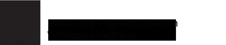 NVV Wülflingen-Veltheim